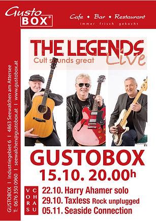 Legends15.10.21.jpg
