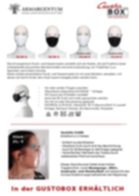 Mund-Nasenschutz Verkauf 2 (1).jpg