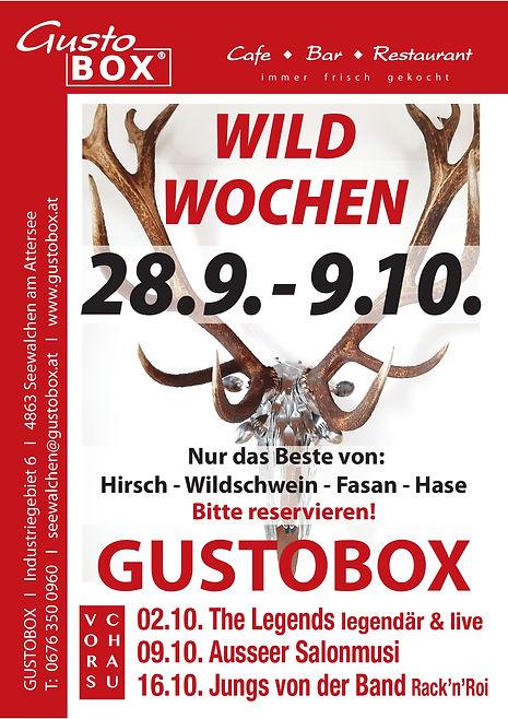 Wildwochen2020.jpg