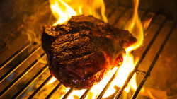 grill-party-3316523_1920