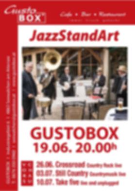 JazzStandArt19.06.20.jpg