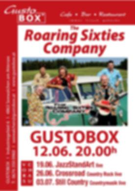 RoaringSixties12.06.20.jpg