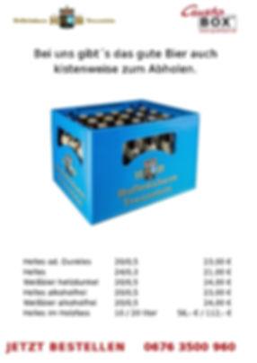 Armargentum HB  Verkauf-002.jpg