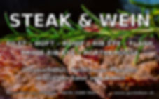 Steak Werbung OD FOTO.jpg