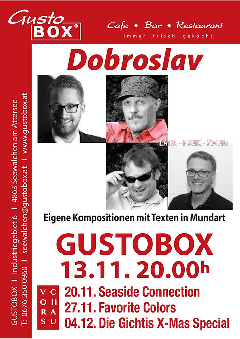 Dobroslav13.11.20 neu.jpg