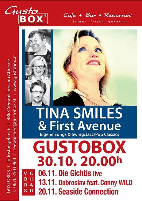 TinaSmiles30.10.20.jpg