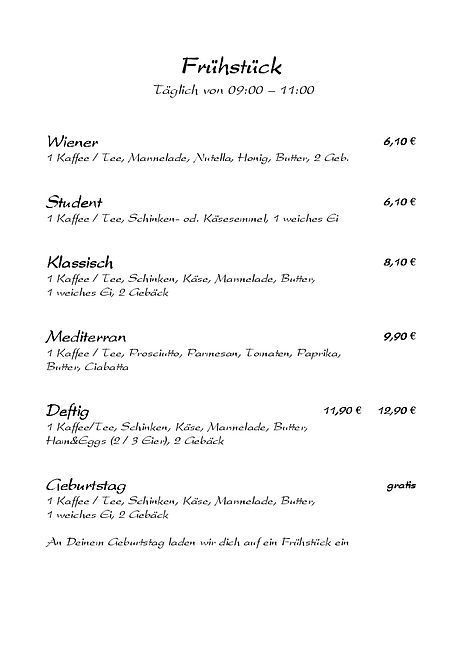 Frühstück A5 210525-001.jpg