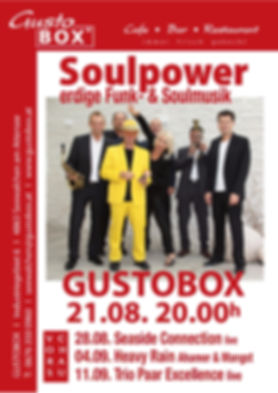Soulpower21.08.20.jpg