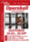 Plakat Opernball.jpg