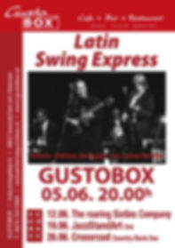 Latin Swing express neu.jpg