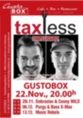 Taxless Nov. 19.jpg
