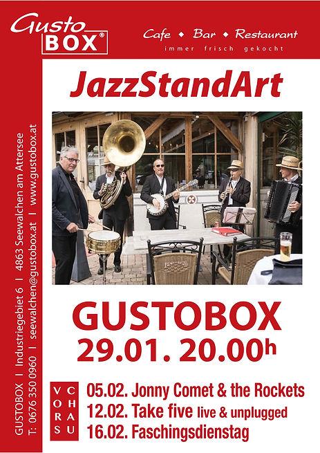 JazzStardArt29.01.21.jpg