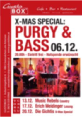 Purgy&Bass XMAS.jpg