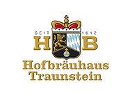 HB_3D-Logo-hoch.jpg