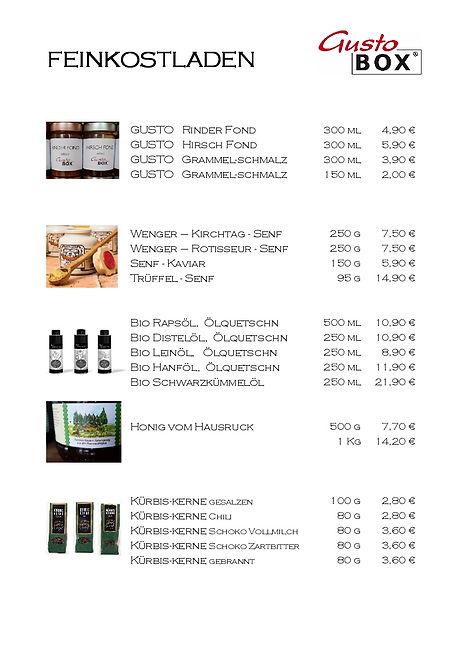 Handel A5 210615-002.jpg