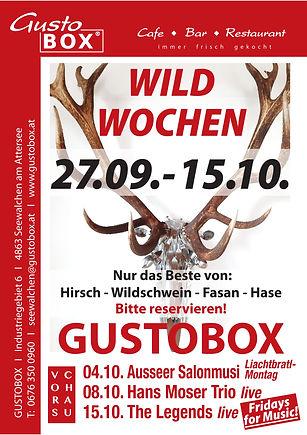 Wildwochen2021 - 15.10.jpg