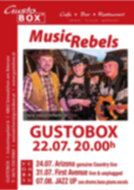MusicRebels22.07.20.jpg