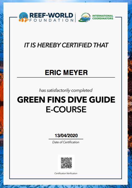 diploma green fins.png