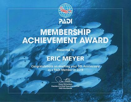 PADI achievement.png