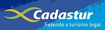 cadastur-logo-2.png