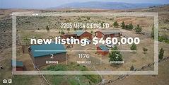2205-mesa-siding-rd_new-listing_horizontal.jpg