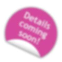details-coming-soon.jpg
