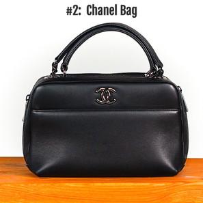 Chanel%202_edited.jpg