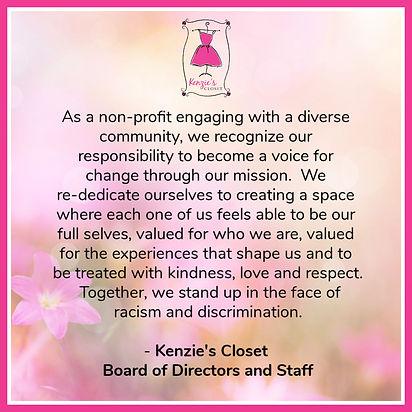 KC Statement on Racism.jpg
