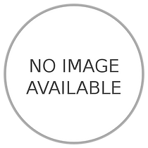 480px-No_image_available.svg.png