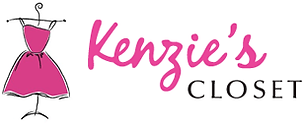dress and name logo.png