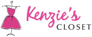 dress and name logo.png