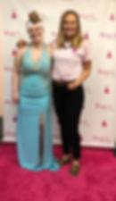 Marindia and Natalie Jones.jpg