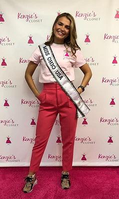 Alice Magoto Miss Ohio 2.jpg