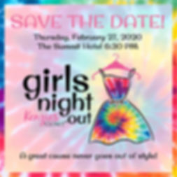 GNO20 Save the Date ver 2.jpg