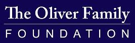 Oliver Family Foundation logo.jpg