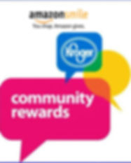 kroger-community-rewards-logo.480.453.s