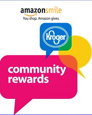 kroger-community-rewards-logo.480.453.s