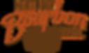 kbt-logo-500-e1515037784706.png