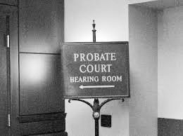 What is Probate and why should I avoid it?