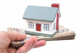 California's Easy Probate Process for Real Estate of Small Value