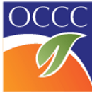 occc-square.png