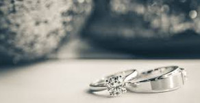 Is a prenup right for you?