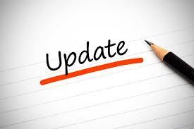 Divorced or Divorcing? Don't forget to update your estate plan!