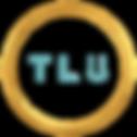 TLU Logo.png