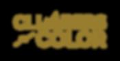 CoC_Logo_Color.png