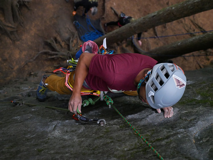 sport leading-lorenzo carlos.JPG