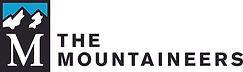 Mountaineers_Logo_2017_horizontal.jpg
