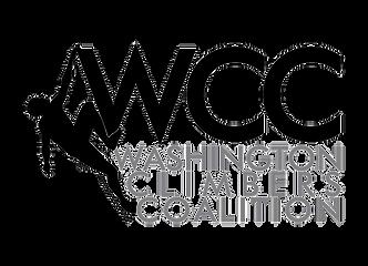 WCC-WebLogo-clear (2).png