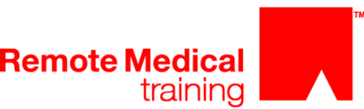 rmt-logo-red-tm.png