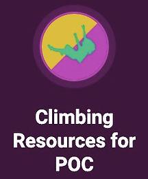 climbresources.jpg